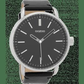 Horloge C9634