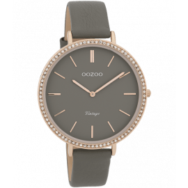 Horloge C9803