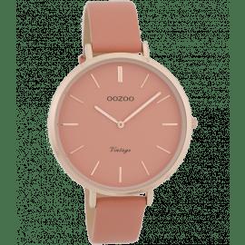 Horloge C9806