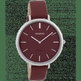 Horloge C9807