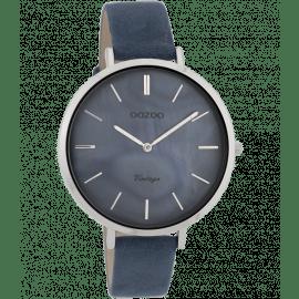 Horloge C9808
