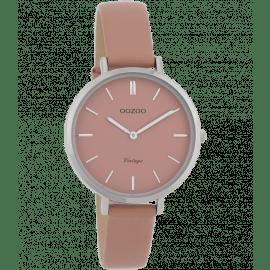 Horloge C9812