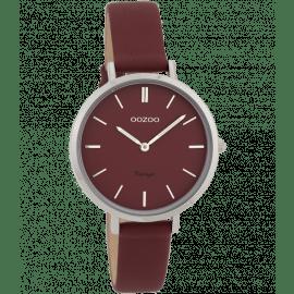 Horloge C9815