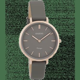 Horloge C9816