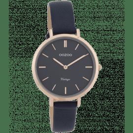 Horloge C9817