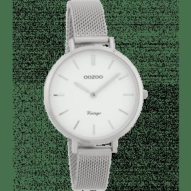 Horloge C9820