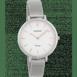 Horloge C9821