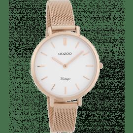 Horloge C9822