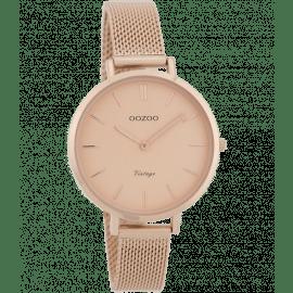 Horloge C9823