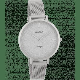 Horloge C9825