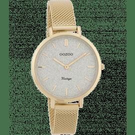 Horloge C9828