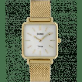 Horloge C9843