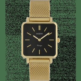 Horloge C9845