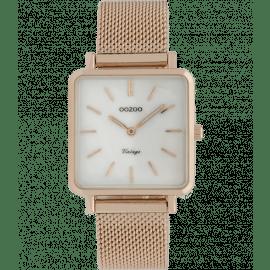 Horloge C9846