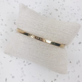 Armband Poppy