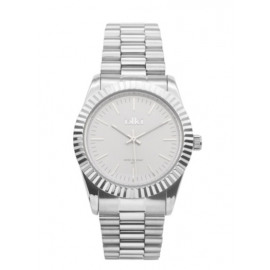 Horloge KN01