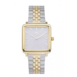 Horloge TE16