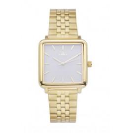 Horloge TE17