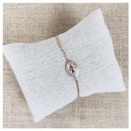 Armband Ava