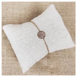 Armband Caro