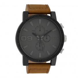 Horloge C10064