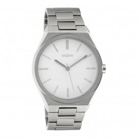 Horloge C10335