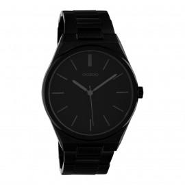 Horloge C10339