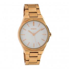 Horloge C10343