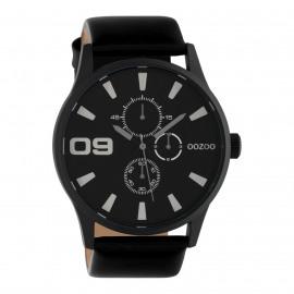 Horloge C10349