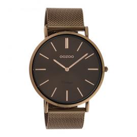 Horloge C20016