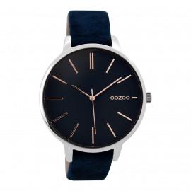 Horloge C9212