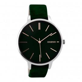 Horloge C9213