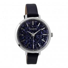 Horloge C9220