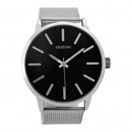 Horloge C9231
