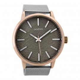 Horloge C9232