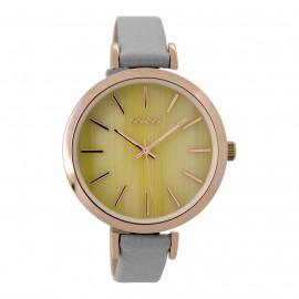 Horloge C9235