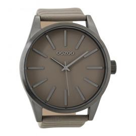 Horloge C9411