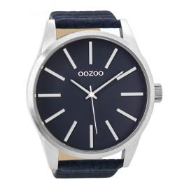 Horloge C9412