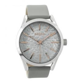 Horloge C9471
