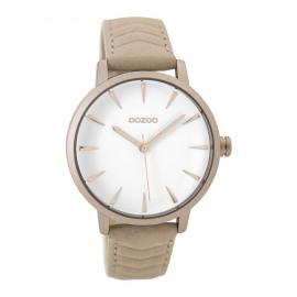 Horloge C9507