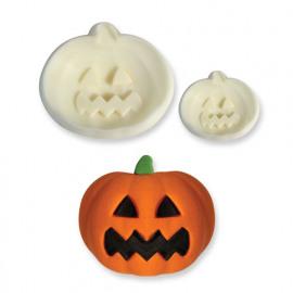 pumpkin - JEM pop-it