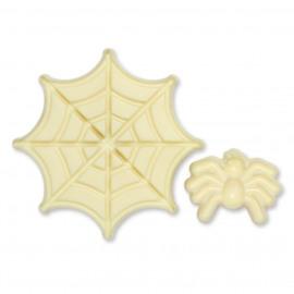 spider & web - JEM pop-it