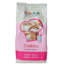 cookie mix - FunCakes