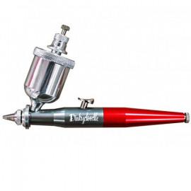 Designs Doodle Pen - Dinkydoodle