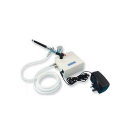 Airbrush Compressor kit - PME