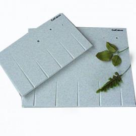 celboard met groef - Small