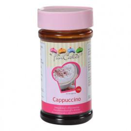 cappucino smaakstof - FunCakes