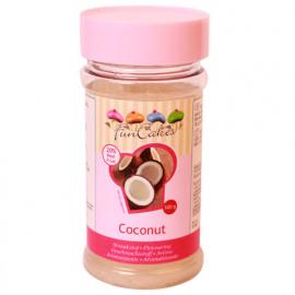 kokos - smaakstof