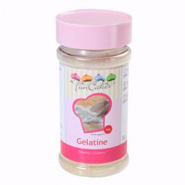gelatinepoeder - funcakes