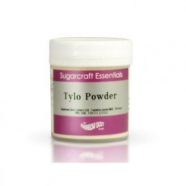 tylose powder  - RD
